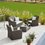 Rattan Furniture Sets